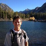 Tim Schroeder, Doctor of Chiropractic