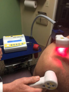 cold laser therapy tahoe city